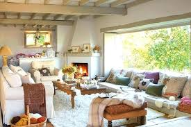 french country decor home. French Cottage Interior Style Decor Home Decorating Ideas Country