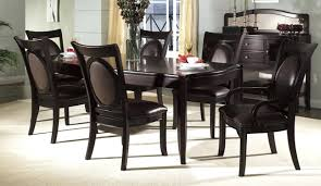 dining chairs on sale melbourne. next dining chairs sale uk for kijiji ottawa antique toronto on melbourne
