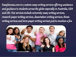 essay on new technology phobia biography oral book report rubric custom definition essay editor services au esl energiespeicherl sungen