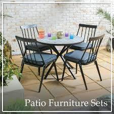 outdoor table and chairs full size of bedroom cool garden