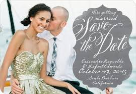 Wedding E Invitations Weareatlovecom