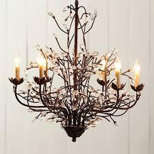 chandelier sensational elegant chandeliers with modern chandeliers uk and white chandelier outstanding elegant chandeliers