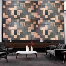 wood decorative panel moroccan combo