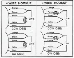 carrier fan coil wiring diagram wiring diagram evaporator coil diagram image about wiring