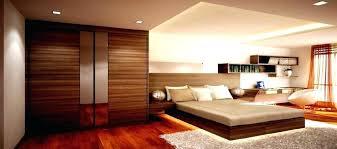 Designer For Homes Awesome Inspiration Design