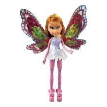 <b>Куклы WINX CLUB</b> — купить в интернет-магазине ОНЛАЙН ...