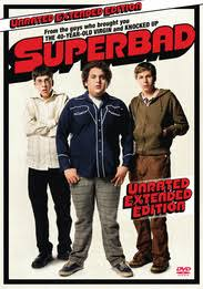 At 2007 Superbad Universe Superbad Video 2007 xgRp8gw