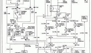2001 chevy duramax wiring diagram wire center \u2022 Stop Light Wiring Diagram 2008 chevy silverado headlight wiring diagram 2001 chevy 2500hd rh wanderingwith us chevy duramax ac wiring