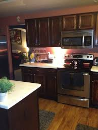 gel stain kitchen cabinets refinishing your kitchen or bathroom
