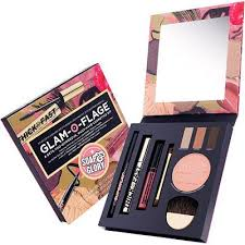 soap glory glam o flage gift set for holiday 2016