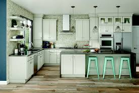 Countertop Installation Is A Great Way To Give Your Kitchen The Refreshed  Look You Want. At The Home Depot, Youu0027ll Meet With Our Kitchen Design  Specialists ...