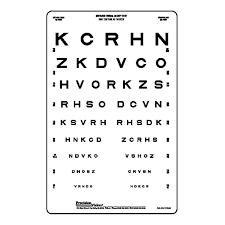 10 Ft Kcrhn 9 Line Chart