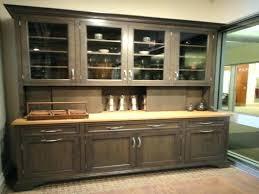 kitchen buffet storage cabinet modern desk with hutch buffet cabinets kitchen buffet storage cabinet hutch