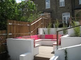 moroccan garden furniture. Sunken Moroccan Garden Seating Area2; Area Furniture C
