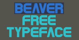 Fonts Posters 30 Best Free Fonts For Your Logo Logaster