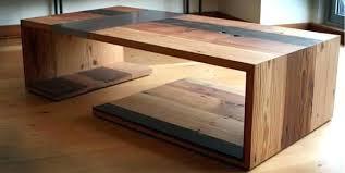 wood modern furniture. Enchanting Modern Wood Furniture Design Books Pictures