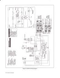 coleman evcon electric furnace wiring diagram awesome central evcon wiring diagram coleman evcon electric furnace wiring diagram awesome central electric furnace eb15a wiring diagram valid coleman evcon