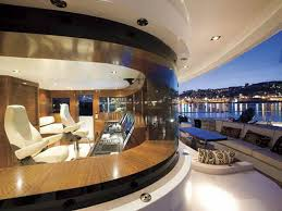 Boat Interior Design Ideas best 25 yacht interior ideas that you will like on pinterest luxury yacht interior big yachts and yachts