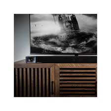 Klipsch Cinema 600 Soundbar at Audio Affair