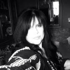 Debbie Dion (@DThespina) | Twitter