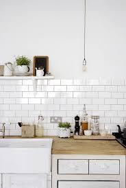 kitchen backsplash subway tile. Full Size Of Furniture:subway Tiled Backsplash Delightful Kitchen 11 Large Thumbnail Subway Tile I