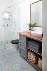 open bathroom vanity cabinet: wood countertops for bathroom vanities  wood countertops for bathroom vanities
