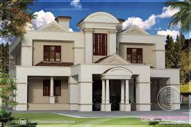 Small 5 Bedroom House Plans Beautiful 5 Bedroom House Plans With 2 Master Suites 9 Mother In