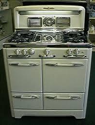 o keefe merritt retro classic antique stoves examples o keefe merritt stove 10 o keefe merritt stove 11 o keefe merritt stove 12