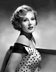 She was named after hungarian actress sári fedák. It S Zsa Zsa Gabor S 99th Birthday Instyle
