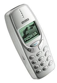 nokia old cell phone. the features which made it so popular include snake ii, pairs a clock. nokia old cell phone o