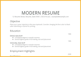 General Resume Objective Statements Resume Objective Customer Classy Objective Statement Resume Examples