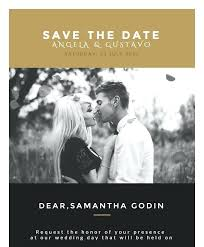 Wedding Email Template Wedding Card Email Invitation Design Best