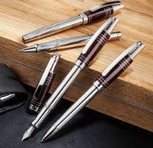Шариковая <b>ручка Pierre Cardin</b> VENEZIA <b>PC6702BP</b> в магазине ...