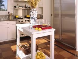 Kitchen Island Furniture