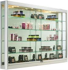 exterior display cabinets. silver glass display cabinets delectable exterior apartment is like s