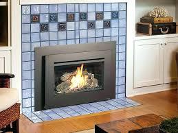 fireplace inserts ct fireplace inserts ct s s gas fireplace inserts ct gas fireplace inserts ct fireplace inserts ct