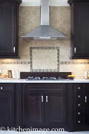 Jamestown Designer Kitchens 37 Best Images About Wolf Classic Cabinets On Pinterest Wolves