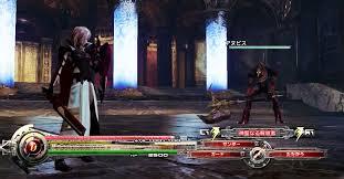 Lightning Returns: Final Fantasy XIII pc-ის სურათის შედეგი