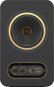 Купить <b>Tannoy</b> Gold 5 <b>студийный монитор</b>: цена в магазине ...