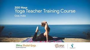 s eventshigh del goa 7e1d98843582d609d10e962047d3473b 200 hour yoga teacher
