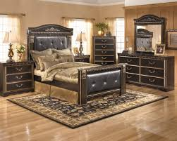 king size bedroom sets cheap bedroom chairs white bedroom furniture sets full beds for sale full bedroom furniture sets 687x550