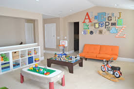 Lovely Toddler Playroom Furniture Kids Playroom Ideas Google Search Love  The Letters On The Wall