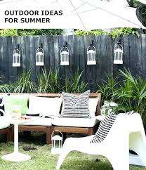 outdoor ikea furniture. Outdoor Furniture Covers Ikea Does Have Patio Patios Chair