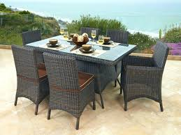 northcape outdoor furniture outdoor wicker furniture collection by north cape wicker north cape outdoor furniture reviews northcape outdoor furniture