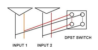 wiring a spdt switch car wiring diagram download moodswings co 2 Pole Switch Diagram how to install a double pole switch readingrat net wiring a spdt switch double pole single throw rocker switch wiring diagram wiring diagram, wiring diagram 2 pole switch wiring diagram