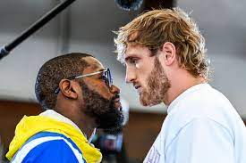 The most exciting boxing stream games are avaliable for free at nbafullmatch.com in hd. Ozbtckvmykgibm