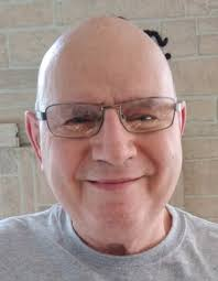 Leonard Miller   Obituary   Goshen News