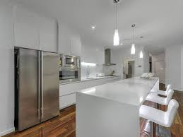 Designer Kitchens Brisbane Custom Decorating Design