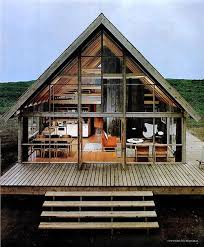 Small Picture Best 10 A frame house ideas on Pinterest A frame cabin A frame