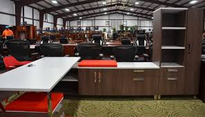 office barn. Level By Logiflex Office Barn